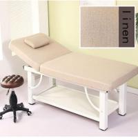 Buy cheap WCM-M001 Modern beauty facial massage bed cheap table chair from wholesalers