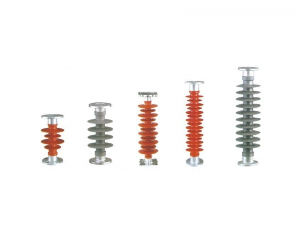 Quality Composite Station Post Insulator for sale