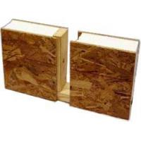 Buy cheap Structural insulated panels from wholesalers