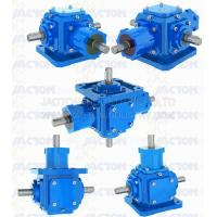 JT60 High-performance Right Angle Miter Box Drive Shafts Manufactures