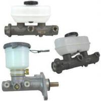 Master Cylinders Manufactures