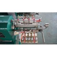 Cylinder Type Sewing Thread Bobbin Winder Manufactures