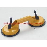 Buy cheap Durable Vacuum Suction Cup/ Vacuum Sucker for Glass Carrying from wholesalers