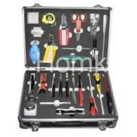 Fiber Toolkit Factory Supply Manufactures