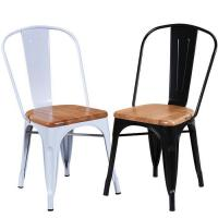 Metal Restaurant Chairs For Sale Manufactures