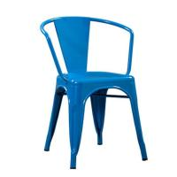 Retro Tolix Chairs For Sale Manufactures