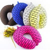 China Travel Neck Pillow on sale