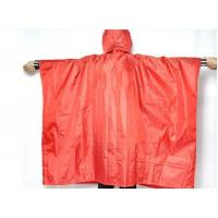 Buy cheap Motorcycle Raincoat Suit from wholesalers