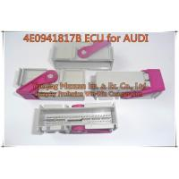 Buy cheap 46 pins ECU Auto Electrical Connector 4E0941817B from wholesalers