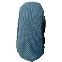 Buy cheap High-grade Double-layer Non-slip Bottom Shoe Cover from wholesalers