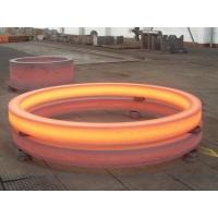 China DIN7993 high quality round wire snap ring for shaft DIN9045 from China factory on sale