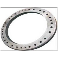 Buy cheap D Ring tie Down ring from wholesalers