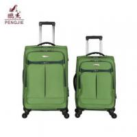 Built-in hand handle 4 Universal wheel trolley case Manufactures