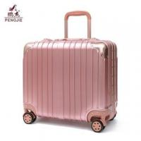 3PCS ABS SUITCASE TRAVEL CASE TROLLEY LUGGAGE SET Manufactures
