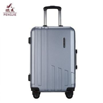 Quality Hard Shell ABS Travel Trolley LUGGAGE with Wheels for sale