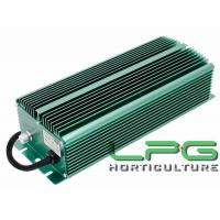 China Non-Fan Electronic Ballast on sale