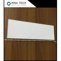 LED Backlight Rina Tech Guide Plate