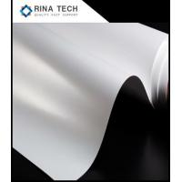 Reflector Film For Laptop Manufactures