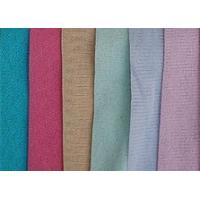 Polyester 8244 Manufactures