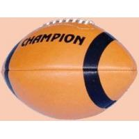 China American Football American Football on sale