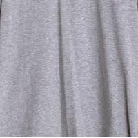 cotton flame retardant knitted fabric Manufactures
