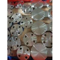 Forged Stainless Steel Flange for sale