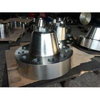 Stainless Steel Fittings and Pipes for sale