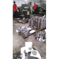 ASME Stainless Steel FLange for sale