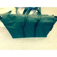 MOBILITY CARRYING BAG Manufactures