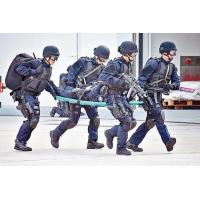 Buy cheap BALLISTIC PROTECTION HK ARMOUR from wholesalers