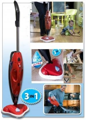 Quality Mop & Cleaner Model: SL-H106 for sale