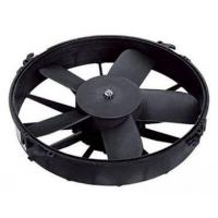 Fan and Blower Evaportor Blower A-17 for Bus Air Conditioner Parts Manufactures