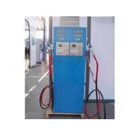 China CNG Vehicle Conversion CNG Vehicle Conversion on sale