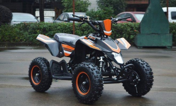 Quality 5 Cool Ideas to Purchase an ATV Quad bike for sale