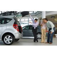 Must I Make use of an Auto Broker? Manufactures