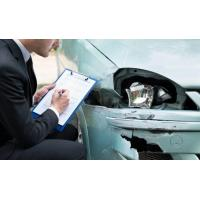 Types of parts that Insurance Companies use in Auto Claims Manufactures