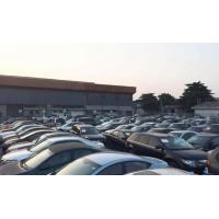 Why Exporting Used Cars from USA is an Exciting Option  Enooy Auto Manufactures
