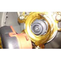 What is Xenon Brenner and what all benefits it offers?  Enooy Auto Manufactures