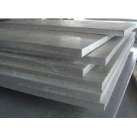 hot working tool steel forgings Manufactures