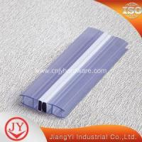 China glass shower door magnetic strip sealing on sale
