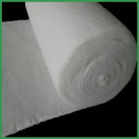 Polyester Continuous Filament Nonwoven Geotexitle Manufactures
