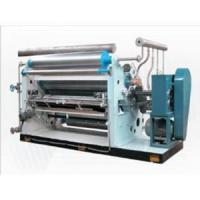 Cover Adsorb Single Facer Manufactures