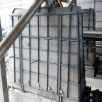 Bleaching Equipment of High Consistency Bleaching Tower Manufactures