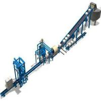 Waste Paper Chain Conveyor Manufactures