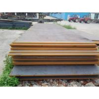 China carbon steel plate price a516 gr 70 a283 grade c calculate weight Manufactures