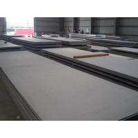 Hot Rolled astm a36 carbon structural steel Manufactures