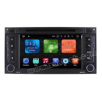 Zonteck ZK-7866V 7 Inch VW TOUAREG Android 8.0 Car Radio DVD Manufactures