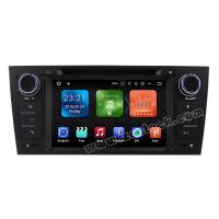 Zonteck ZK-8190B Android 8.0 BMW 3 Series E90 Car Radio DVD Manufactures