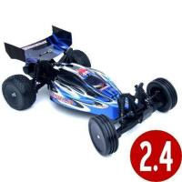 China Tsunami 1/8 Scale Brushless 2WD Sand Buggy on sale