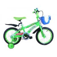 Children bicycles YQ16-22D(2)